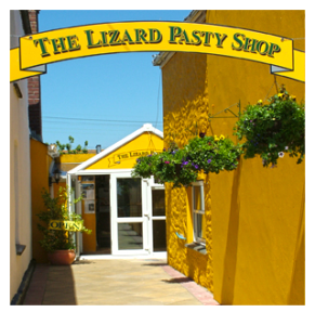 the_lizard_pasty_shop