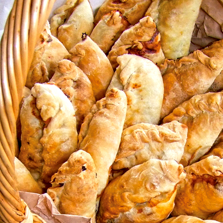 coctail_cornish_pasties