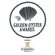 golden-oyster